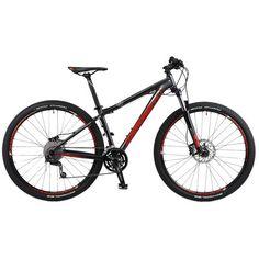 Diamondback makes great bikes: Diamondback Apex Elite Mountain Bike - Performance Exclusive