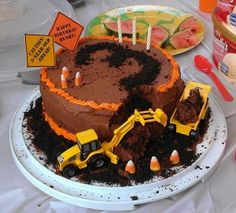 Resultat Dimages Pour Three Year Old Boy Birthday Cake