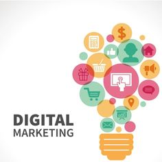 Professional Digital Marketing Course with 30 Modules. Classroom Digital Marketing Courses at Dadar, Matunga, Thane & Andheri. Case Study, Digital Marketing, Classroom, Learning, Class Room, Studying, Teaching, Onderwijs