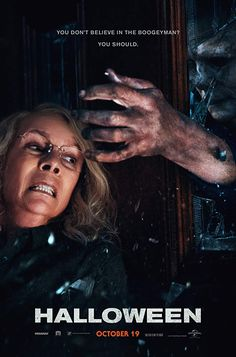 halloween 2018 new release movies halloween 2018 watch movies online