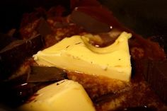 SONY DSC Chocolate Cheesecake, Lchf, Sony, Food And Drink, Gluten, Baking, Snacks, Ethnic Recipes, Desserts