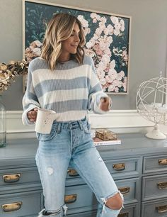 Winter Fashion Trends 2020 for Casual Outfits Smart Casual Dinner Outfit, Dinner Outfits, Mode Outfits, Jean Outfits, Outfits With Jeans, Black Outfits, Pageant Casual Wear, Look Fashion, Autumn Fashion