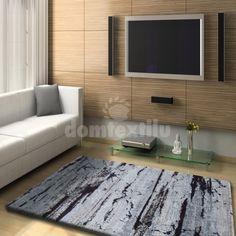 Dokonalé koberce do každej izby vo Vašej domácnosti nájdete len u nás. Skvelý materiál, krásne farby a najlepšie ceny na trhu. Presvedčte sa o tom sami. Flat Screen, Flat Screen Display