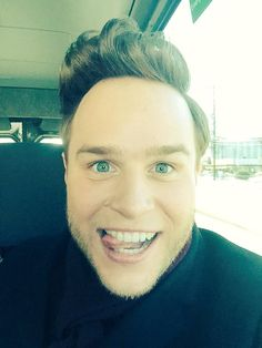 Olly Murs Songs, Surfer Dude, Beautiful Men Faces, 101 Dalmatians, Pop Singers, Male Face, Disney Channel, Guys, Husband