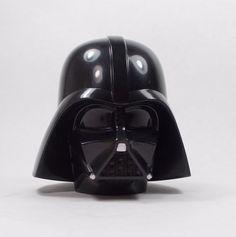 Star Wars Darth, Darth Vader, Stars, Mini, Character, Ebay, Sterne, Lettering