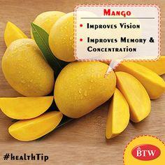 The King of Fruits has Many Health Benefits. #BTW #Healthtips #Mango #healthy #Stayhealthy #summerfruits #kingsoffruits #delicious #yummyyum #MangoChaCha #tropicalfruit #mangoking #dessert #food  #foodporn #yummy #sweet  #heatrelief #kingofsummer  #yummyfruit #yummymango #feelssogood #feelgood #Mangochaat #mangolassi #mangotreat