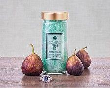 Fresh Fig Aroma Beads