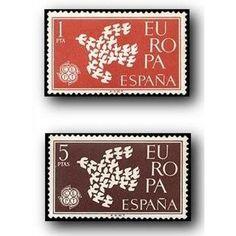 http://www.filatelialopez.com/137172-europa-cept-p-398.html
