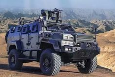 Through crowd-sourcing, Local Motors managed to create the least expensive automobile in the most effective way Army Vehicles, Armored Vehicles, 4x4, Turkish Military, Armored Truck, Offroader, Bug Out Vehicle, Military Weapons, Jeep Truck