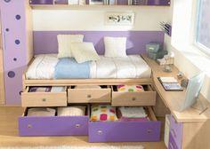 muebles para dormitorios modernos dormitorios diseño de dormitorios  decoracion de dormitorios