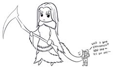 Dark souls crossbreed priscilla