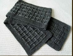 Google Image Result for http://craft-craft.net/wp-content/uploads/2012/01/simple-scarf-knitting-pattern-men-craft-craft-12252644238616918966.jpg