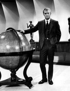 3e7c91a7b6 The 20 Most Stylish Men of Hollywood s Golden Age