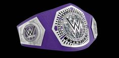 Cruiserweight Title Match With Big Stipulation Added To Survivor Series