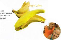 Cx Banana