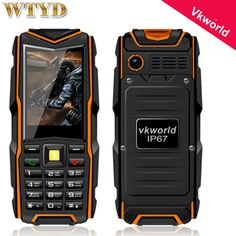 # Discounts Prices Original VKWorld Stone V3 2.4 Waterproof / Dropproof / Dustproof Mobile Phone 6531CA RAM 64MB ROM 64MB GSM [IVzxmLv3] Black Friday Original VKWorld Stone V3 2.4 Waterproof / Dropproof / Dustproof Mobile Phone 6531CA RAM 64MB ROM 64MB GSM [4Gbvs6f] Cyber Monday [nhmM4A]