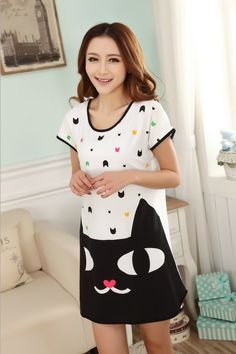 65712f6a00 Gender  Women Item Type  Pajamas Pattern Type  Character Material  Polyester