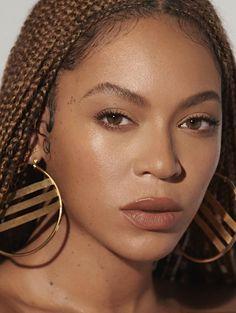 Beyonce 2013, Ivy Park Beyonce, Estilo Beyonce, Beyonce Coachella, Beyonce Fans, Beyonce Knowles Carter, Beyonce Style, Beyonce And Jay, Beyonce Photoshoot