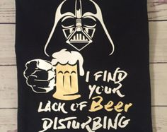 Star Wars Food, Frat Coolers, Disney Star Wars, Disney Shirts, For Stars, Disney Trips, 21st Birthday, Shirt Ideas, Party Themes