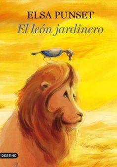 El león jardinero, http://www.amazon.es/dp/B00A97R9VW/ref=cm_sw_r_pi_awdl_O2Vcub1Q15H6R
