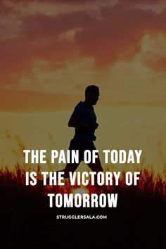 Struggler Sala – Struggle Facts, Quotes, Wallpapers and Stories Best Positive Quotes, Great Inspirational Quotes, Good Thoughts Quotes, Motivational Quotes For Life, Attitude Quotes, Motivational Thoughts In English, Fitness Quotes, Life Quotes Pictures, Real Life Quotes