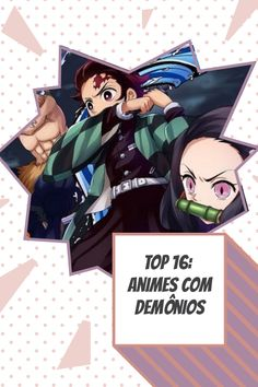 16 Melhores Animes com Demônios! - Sweet Magic Ao No Exorcist, Blue Exorcist, Allen Walker, Ciel Phantomhive, Black Butler, Satan, Sweet Magic, Author, Blog