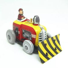 Cheap clockwork wind up, Buy Quality tin robot directly from China tin robot toy Suppliers: Classic collection Retro Clockwork Wind up Metal Walking Tin bulldozer robot recall Mechanical toy kids christmas birthday gift Christmas Gifts For Kids, Christmas Birthday, Birthday Gifts, Classic Ro, Tin Toys, Classic Collection, Retro, Children, Mini
