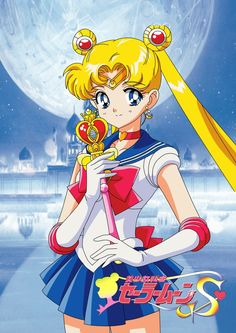 Sailor Moon Sailor Stars, Arte Sailor Moon, Sailor Moom, Sailor Chibi Moon, Sailor Moon Crystal, Sailor Venus, Sailor Scouts, Portrait Cartoon, Pinturas Disney