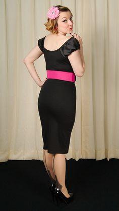 mode-merr-black-fancy-vamp-dress_4_1_1024x1024.jpeg (576×1024)