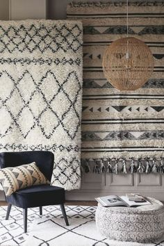 Excellent Pictures gray Berber Carpet Style What is Berber? Berber is really a very versatile carpet style and can use various types of decor. Bedroom Carpet, Living Room Carpet, Rugs In Living Room, Berber Carpet, Berber Rug, Diy Carpet, Rugs On Carpet, Cheap Carpet, Plush Carpet