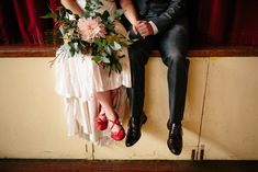 Cute small affordable wedding idea in rural setting in Maraka Wellington with Skinny Love Weddings