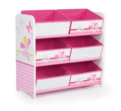 Children's Storage Boxes and Hampers. Novelty, Cute and Large Fabric Storage Boxes. Childrens Storage Boxes, Kids Storage Units, Fabric Storage Boxes, Game Storage, Kid Toy Storage, Storage Bins, Storage Drawers, Chest Furniture, Playroom Furniture