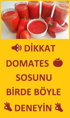 Grapefruit, Feel Good, Vegetables, Recipes, Food, Recipies, Essen, Vegetable Recipes, Meals