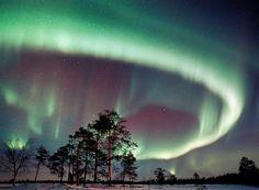 Google Afbeeldingen resultaat voor http://www.northandaway.be/images/Fascinerend%2520noorderlicht%2520(1)(1).jpg