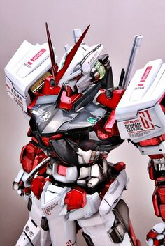http://gundamguy.blogspot.jp/2014/04/pg-160-astray-red-frame-painted-build.html