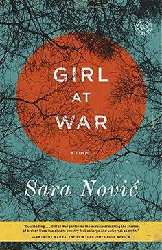 Girl at War: A Novel, http://www.amazon.com/dp/0812986393/ref=cm_sw_r_pi_awdm_6qc7wb11QA1QJ
