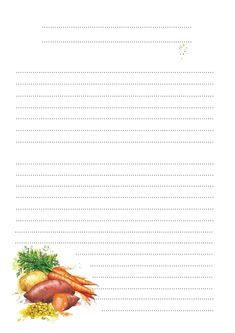 It's a Wonderful World: notebook pages Printable Recipe Cards, Printable Paper, Journal Paper, Journal Cards, Journal Format, Stationary Printable, Cute Journals, Printable Pictures, Recipe Binders