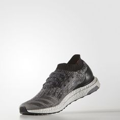 adidas pure boost 2 0 shoes black adidas new zealand clothes
