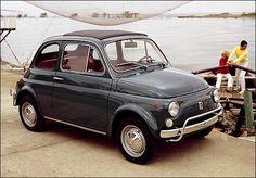 Fiat 1972