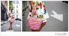 Moschino and Frassy » Catherine O'Hara Photography Blog