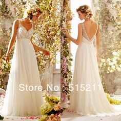 Vestidos de novia on AliExpress.com from $139.99