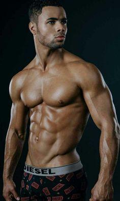 Atlanta thriller #coupon code nicesup123 gets 25% off at www.Provestra.com www.Skinception.com and www.leadingedgehealth.com