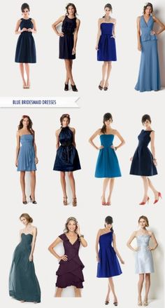 bridesmaid-dresses-roundup-1