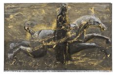 Deborah Bell - clicking on the image will take you to a gallery with her work South African Artists, Equine Art, Magical Creatures, Horse Art, Painting & Drawing, Printmaking, Warriors, Contemporary Art, Insects
