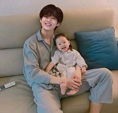 Jungkook Abs, Foto Jungkook, Foto Bts, Taehyung Fanart, V Taehyung, Cute Baby Pictures, Bts Pictures, Taekook, Daddy