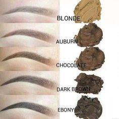 Eyebrow Enhancers Waterproof Long Lasting Eyebrow Gel Cream Makeup