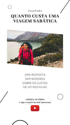 Custo, Movie Posters, Movies, Blog, Gap Year, Road Maps, South America, Draping, Travel Tips