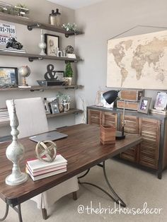 Home office storage decorating design Decorating Ideas Home Furniture Tips You May Be Stunned The Majority Of People Usually Do Not Pinterest 323 Best Home Office Ideas Images In 2019 Desk Ideas Office Ideas