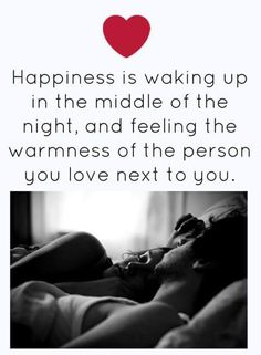 Yes, so love this! Love my husband ❤️❤️ Soulmate Love Quotes, True Love Quotes, Love Quotes For Her, Romantic Love Quotes, Love Yourself Quotes, Quotes For Him, Quotes To Live By, Husband Quotes, Boyfriend Quotes