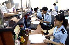 Năm 2015, môi trường kinh doanh tại Việt Nam có độ mở thông thoáng chưa từng thấy. Tinh thần cởi trói doanh nghiệp thể hiện mạnh mẽ, nhiều chính sách mang tính bước ngoặt hứa hẹn tạo nên một sự thay đổi đột phá mới